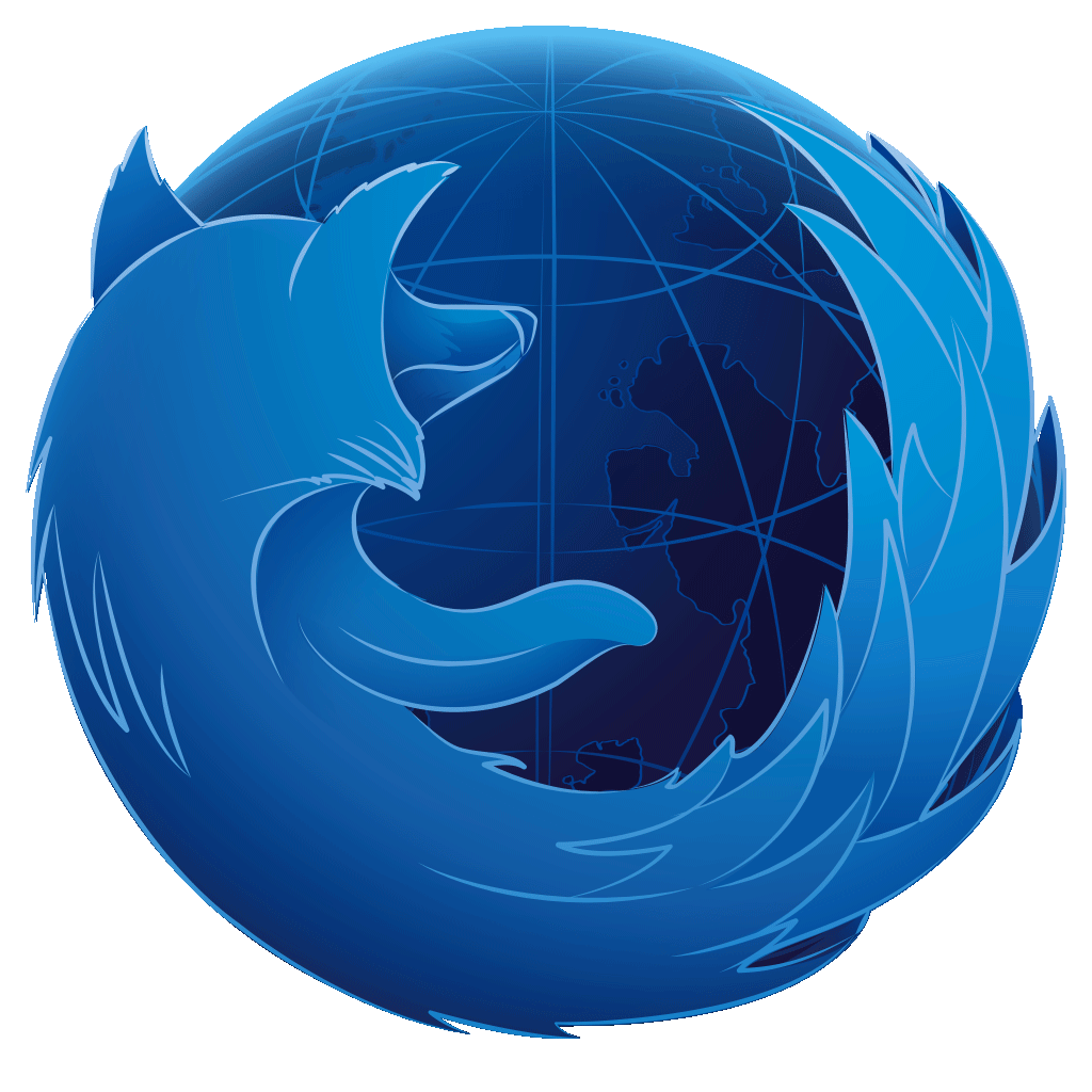 Logo Firefox Developer Edition